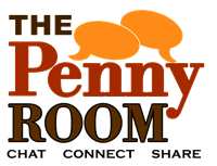 The Penny Room